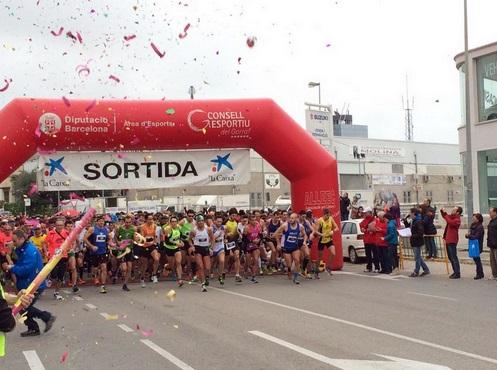 eix-26a-mitja-marato-ciutat-de-vilanova-52340